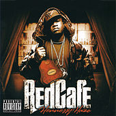 Play & Download Hennessy & Haze by Red Cafe | Napster