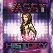 Play & Download History by Vassy   Napster