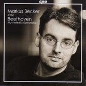 Play & Download Beethoven: Piano Sonatas Nos. 3 and 29,