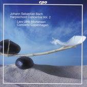 Play & Download Bach, J.S.: Keyboard Concertos, Vol. 2   - Bwv 1055-1058 by Lars Ulrik Mortensen | Napster