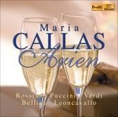 Play & Download Callas, Maria: Arien by Maria Callas | Napster