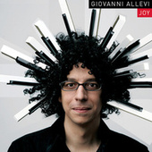 Play & Download Joy by Giovanni Allevi | Napster