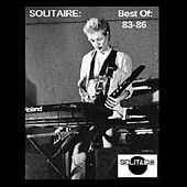 Best Of: 83-86 by Solitaire
