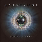Play & Download Sound Awake by Karnivool | Napster