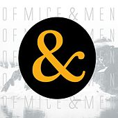 Play & Download Of Mice And Men by Of Mice and Men | Napster