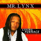 Play & Download Living Furnace by Mr. Lynx | Napster