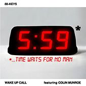 Play & Download Wake Up Call by 88-Keys | Napster