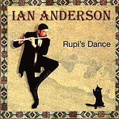 Play & Download Rupi's Dance by Ian Anderson | Napster
