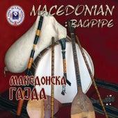 Play & Download Macedonian Bagpipe by KUD 7-mi Septemvri | Napster