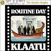 Play & Download A Routine Day (1979 7