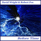Play & Download Before Time by David  Wright | Napster