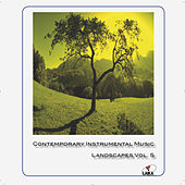 Contemporary Instrumental Music Vol.5 by Various Artists