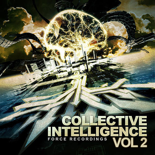 Play & Download Collective Intelligence Vol.2 by Various Artists | Napster