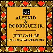 Play & Download Jeri Call EP by Alexkid | Napster