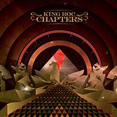 Play & Download Chapters by King Roc | Napster