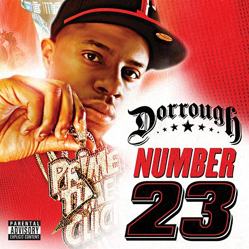 Number 23 by Dorrough Music