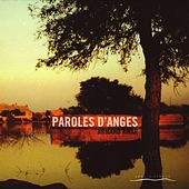 Play & Download Paroles D'anges by Armand Amar | Napster