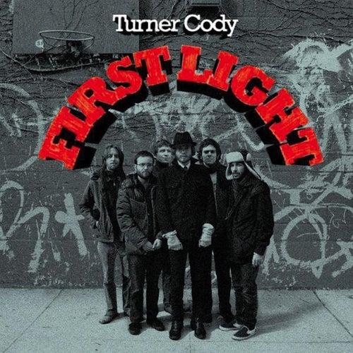 Corner Of My Room (Un Prophete) von Turner Cody