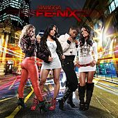 Play & Download Swagga by Fenix | Napster