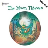 Play & Download The Moon Thieves by Starshine Singers | Napster