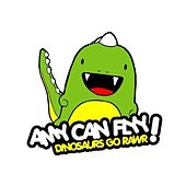 Play & Download Dinosaurs Go Rawr by Amy Can Flyy | Napster