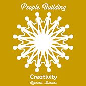 Play & Download Creativity by People Building | Napster