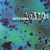 Basscadet Mixes by Autechre