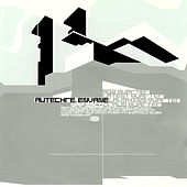 Play & Download Envane by Autechre | Napster