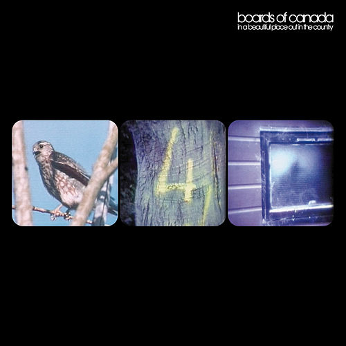 Play & Download In A Beautiful Place Out In The Country by Boards of Canada | Napster
