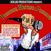 Play & Download Puissance, maitrise & précision by Various Artists | Napster