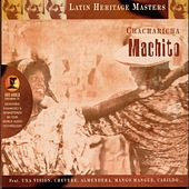 Chacharicha by Machito