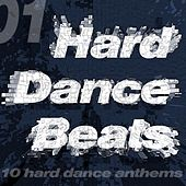 Hard Dance Beats Compilation by Various Artists