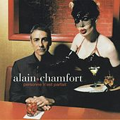 Play & Download Personne n'est parfait by Alain Chamfort | Napster