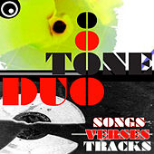 Duotone - Songs Verses Tracks by Duotone