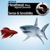 Play & Download Sense & Sensibility by Heatbeat | Napster