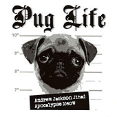 Play & Download Pug Life by Various Artists | Napster