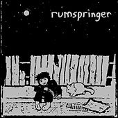 Rumspringer by Rumspringer