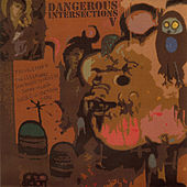 Dangerous Intersections V by Various Artists
