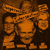 Dangerous Intersections VI by Various Artists