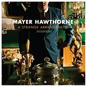 Play & Download A Strange Arrangement Instrumentals by Mayer Hawthorne | Napster