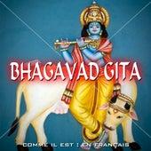 Bhagavad Gita in FRENCH - Comme Il Est : En Francais by A.C. Bhaktivedanta Swami Prabhupada