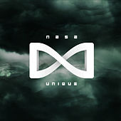 Play & Download Unique by Na-Sa | Napster