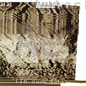 Play & Download Incunabula by Autechre | Napster