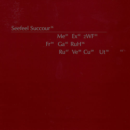 Play & Download Succor by Seefeel | Napster