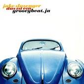Das Ist Ein Groovybeat, Ja by Jake Slazenger