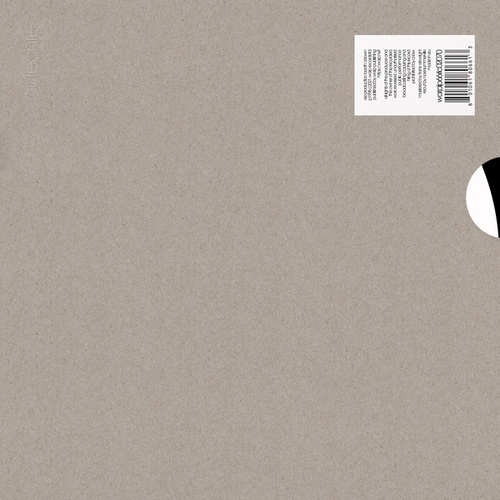 Play & Download Lp5 by Autechre | Napster