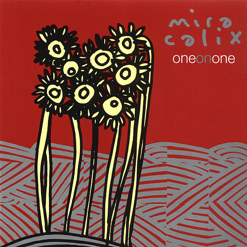 Play & Download One On One by Mira Calix | Napster