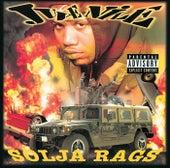 Solja Rags by Juvenile