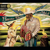 Johnnie Billy Goat by Boozoo Chavis