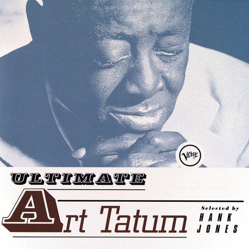Play & Download Ultimate Art Tatum by Art Tatum | Napster